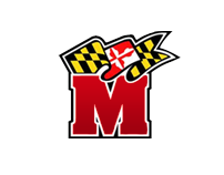Maryland Womens Basketball