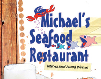 Michaels Seafood