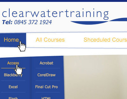 Clear Water Trainig and Consultancy
