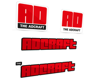 The AdCraft