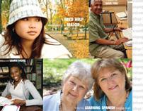 Explore GPC Brochure