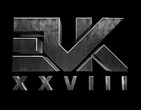 EvokeOne XXVIII: Reconstruction