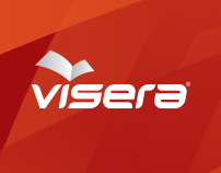 Visera Corporate Identity
