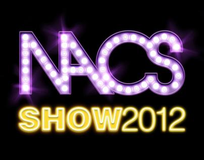 Ipiranga NACS 2012