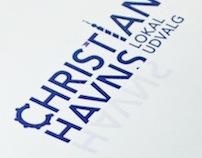 Christianshavns Lokaludvalg