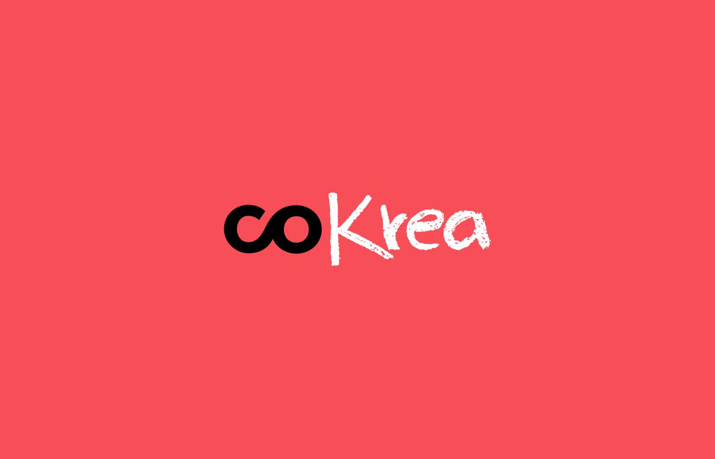CoKrea