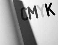 CMYK - Inspírate