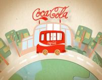 Coca-Cola 11