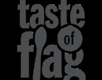 Taste of Flagstaff