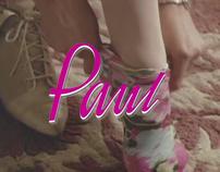 Paul Official Video - Paul