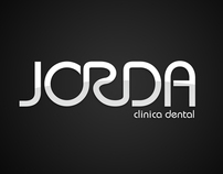 Clinica Dental Jordá