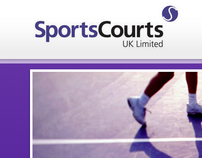 Sport Courts UK limited