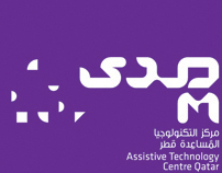 MADA - Assistive Technology Centre Qatar
