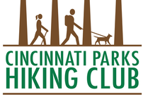 Cincinnati Parks Hiking Club