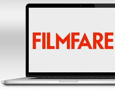 Filmfare.com