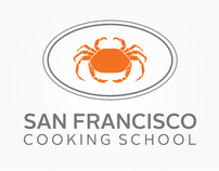 San Francisco Cooking School