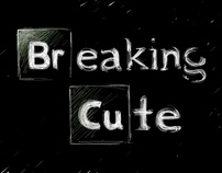 Breaking Cute (BrCu)