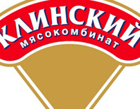 Klinskiy Meat Factory