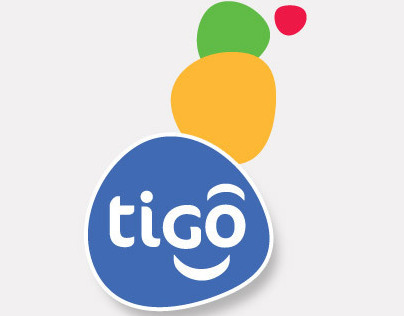 Tigo TZ Corporate Web-site
