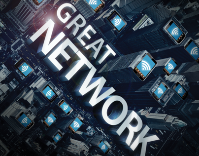 PCCW Great Network