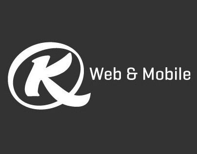 KQ Corporate & Mobile site