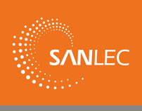 SANLEC | Saudi National Lamps & Electricals Co. Ltd.