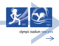 Olympic Games | New York 2012