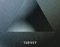 SURVEY - DJ Identity