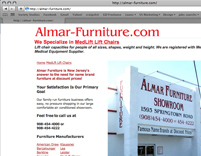Almar Furniture