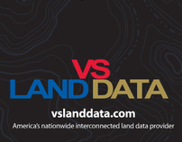 VS Land Data Brochure