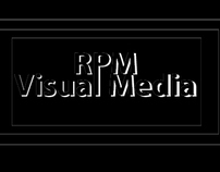 RPM Visual Media