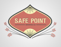 Safe Point Brewing Company