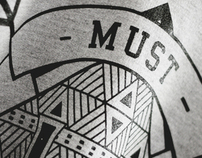 MUST Clothing