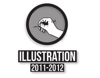 Illustrations 2011 -2012