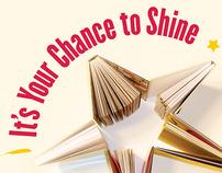 Washington Book Publishers 2010 Awards Graphics