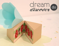 dream.discover.do