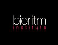 Bioritm Website