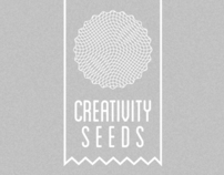 Creativity Seeds