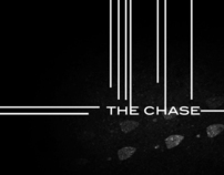 The Chase Credits