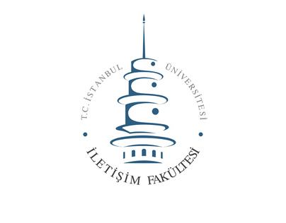 Logo for Istanbul University Faculty of Communication