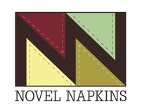 Novel Napkins