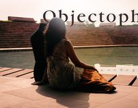 Objectophilia Trailer 2011