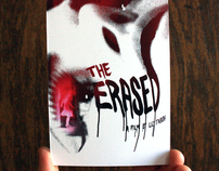 The Erased, A Film by Liz Tabish