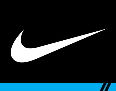 Nike Apparel Design