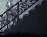 מסויטת \ Nightmarish