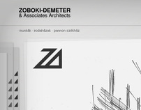 Zoboki-Demeter & A. Architects