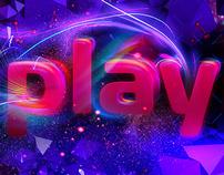 Playinteractive