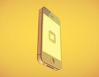 Osube™ logo rebrand & motion graphic spot(s)