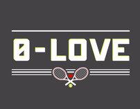 0-Love