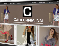 .::California Inn::.